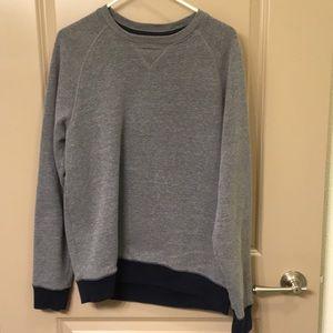 Men's Medium Old Navy Sweater